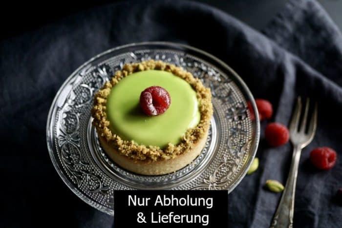 Amelie törtchen heidelberg