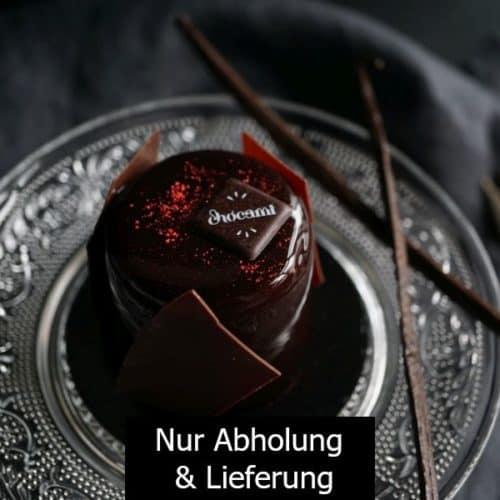 Das kleine Schwarze heidelberg