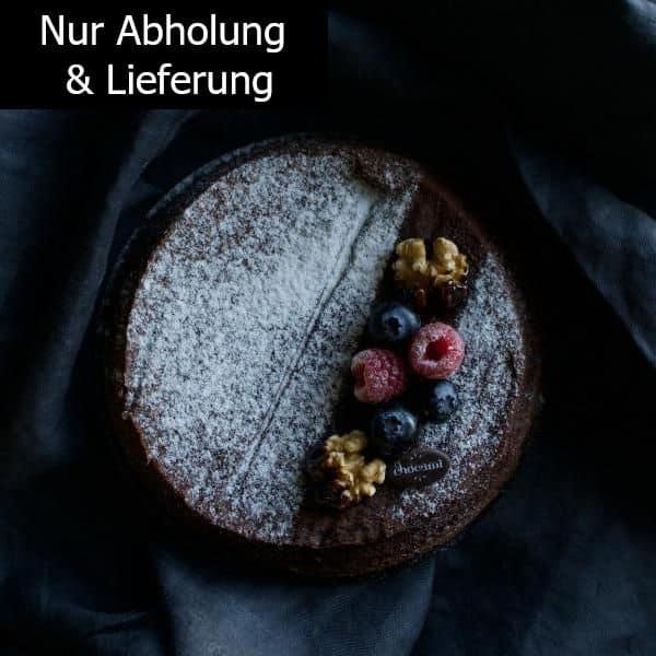 tartes und kuchen kategorie