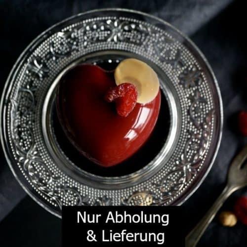 Valentina heidelberg