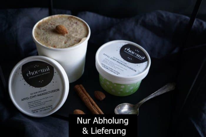 apfel-zimt-eis-heidelberg