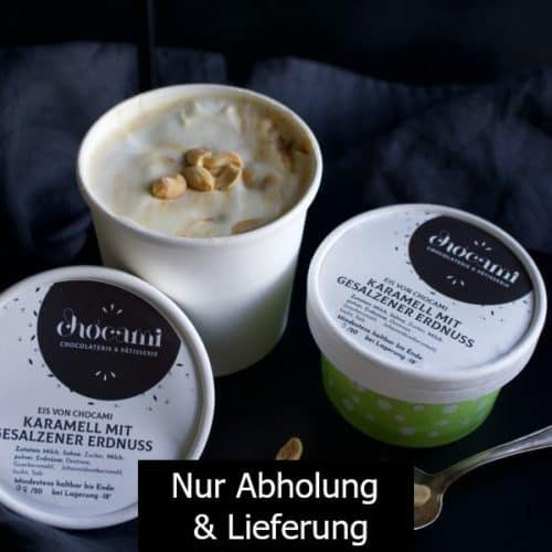 erdnuss-eis-heidelberg