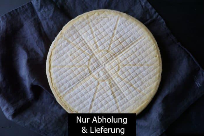 gr. Käsekuchen2 heidelberg