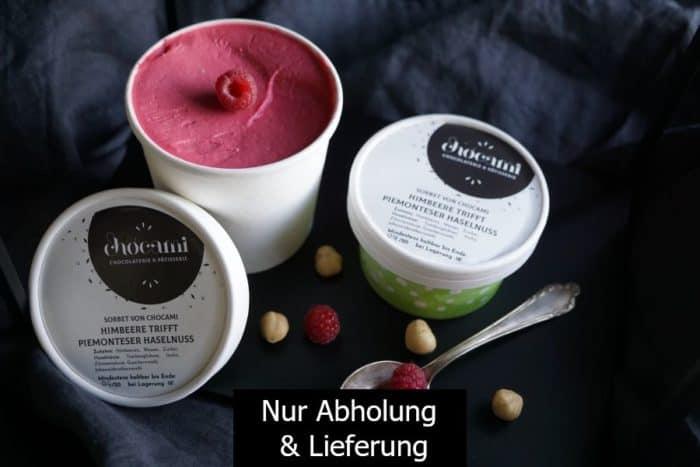 himbeer-nuss-eis-heidelberg