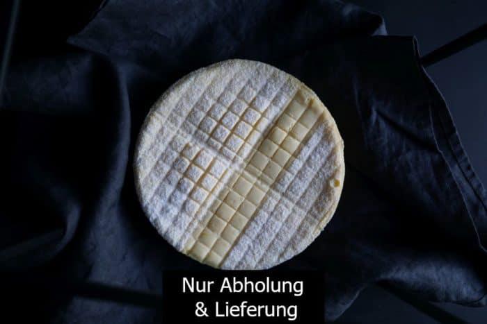 kl. Käsekuchen heidelberg