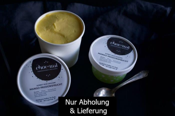 mango-passionsfrucht-eis-heidelberg