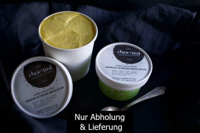 mango-zitrone-basilikum-eis-heidelberg