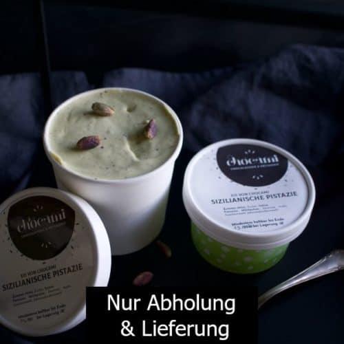 pistazie-eis-heidelberg