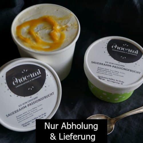 sauerrahm-passionsfrucht-eis-heidelberg