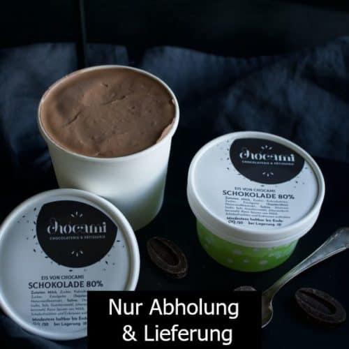 schokolade-eis-heidelberg