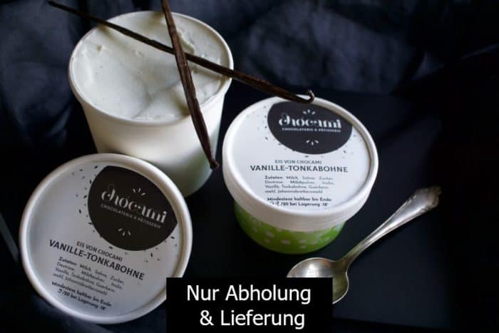 vanille-tonkabohne-eis-heidelberg