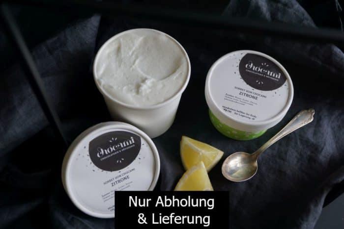 zitrone-eis-heidelberg