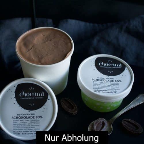 Schokolade EIS