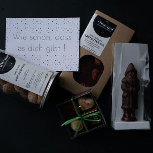 geschenk-set_allgemein