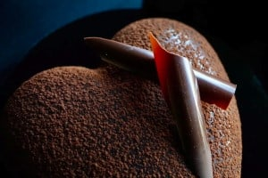 Herzform