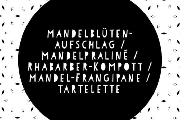 Törtchen-April-Inhalt